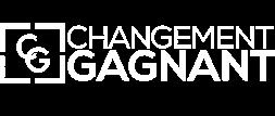 Changement Gagnant